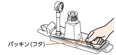 f:id:kawai_norimitsu:20170422142321j:plain