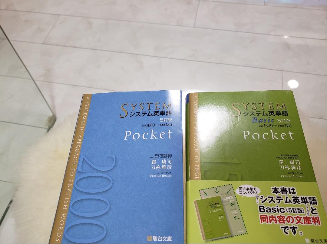 f:id:kawaichikun:20210123203013j:plain