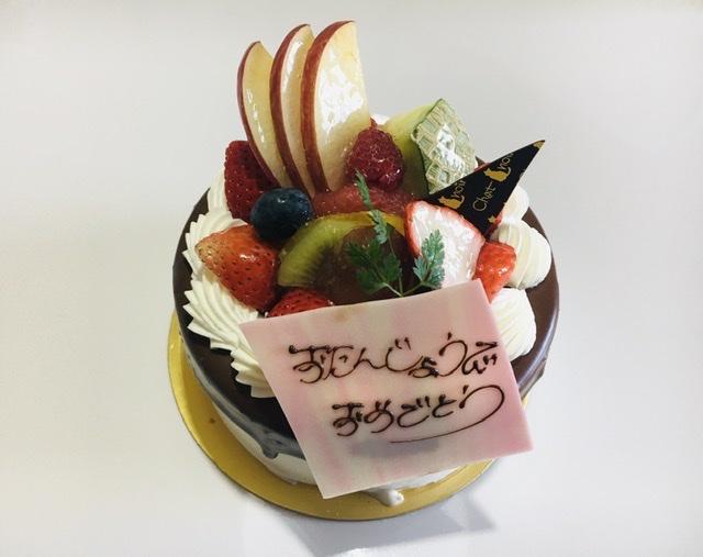 f:id:kawaii-handmade:20210223160920j:plain