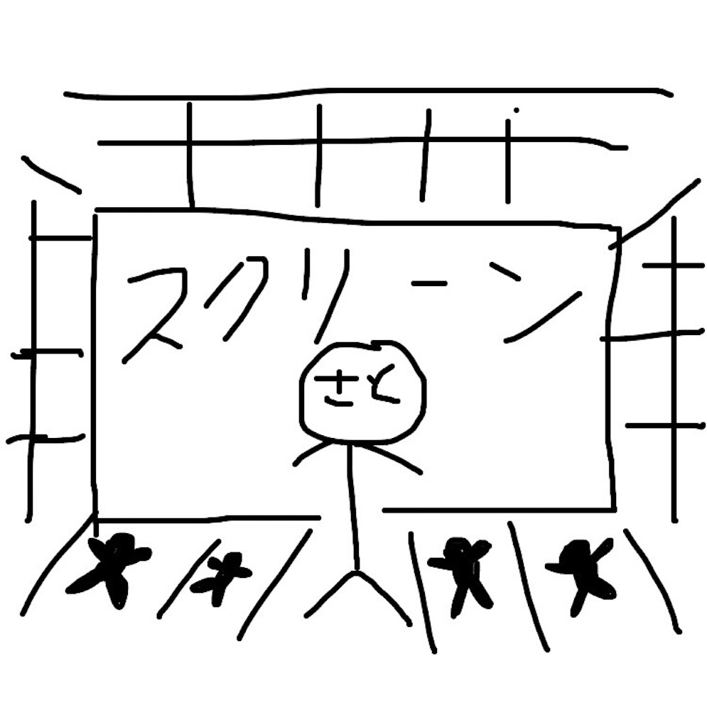 f:id:kawaii128:20161112234119j:image