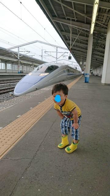 f:id:kawaiiekubo:20200602143000j:plain