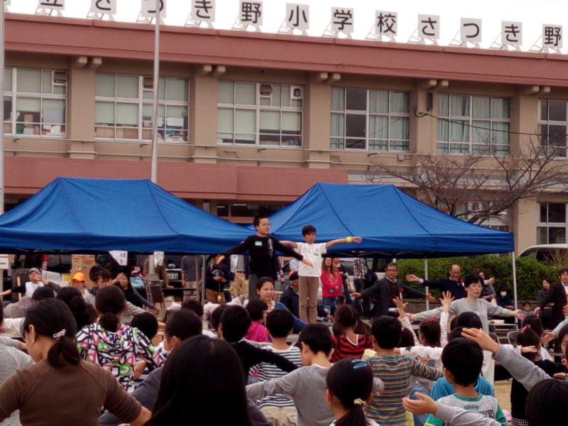 f:id:kawaiihochan:20161120131701j:image
