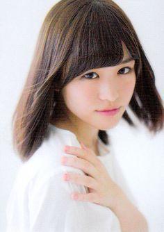 https://cdn-ak.f.st-hatena.com/images/fotolife/k/kawaiikoippai/20190125/20190125221725.jpg