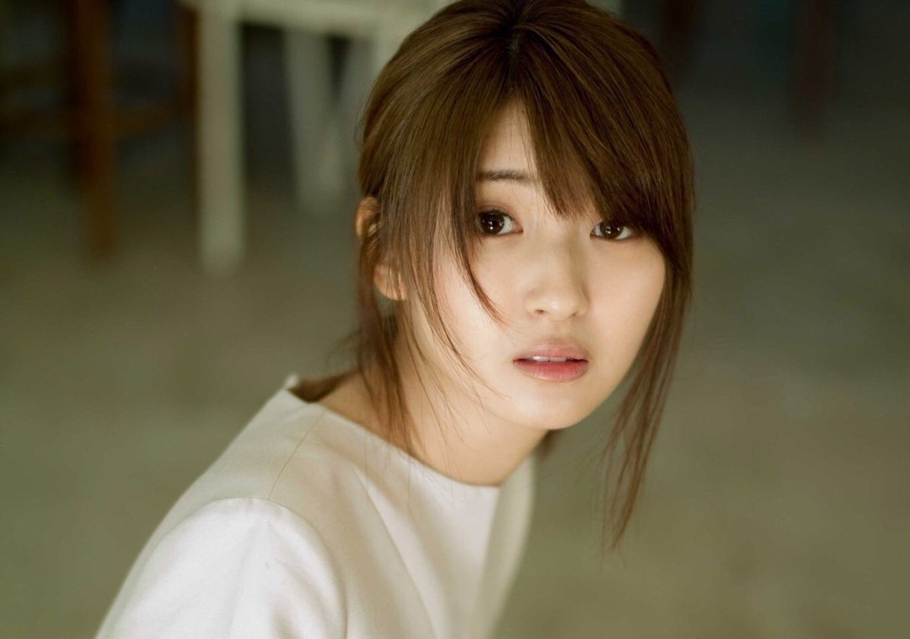https://cdn-ak.f.st-hatena.com/images/fotolife/k/kawaiikoippai/20190127/20190127104114.jpg
