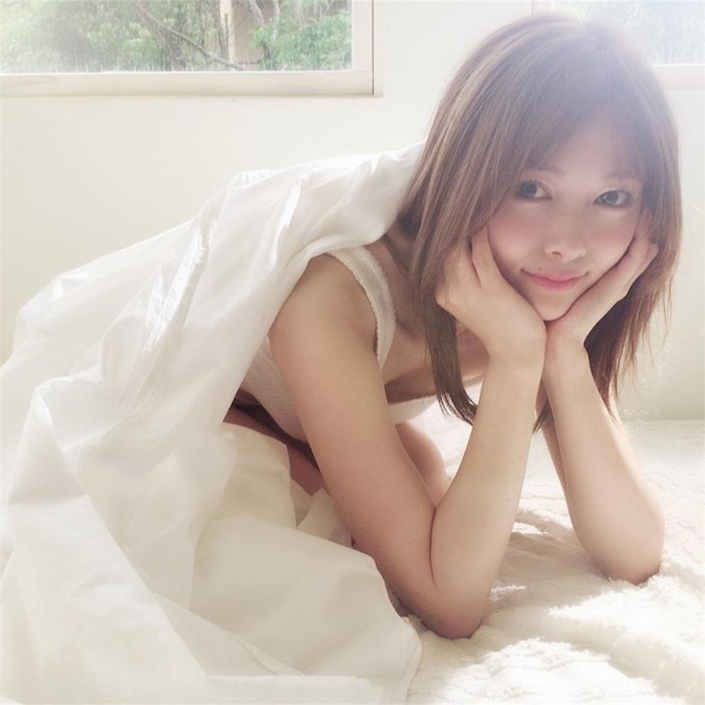 https://cdn-ak.f.st-hatena.com/images/fotolife/k/kawaiikoippai/20190301/20190301220846.jpg