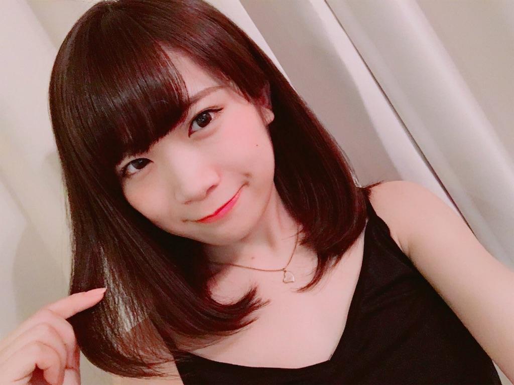 f:id:kawaiikoippai:20190327225608j:image