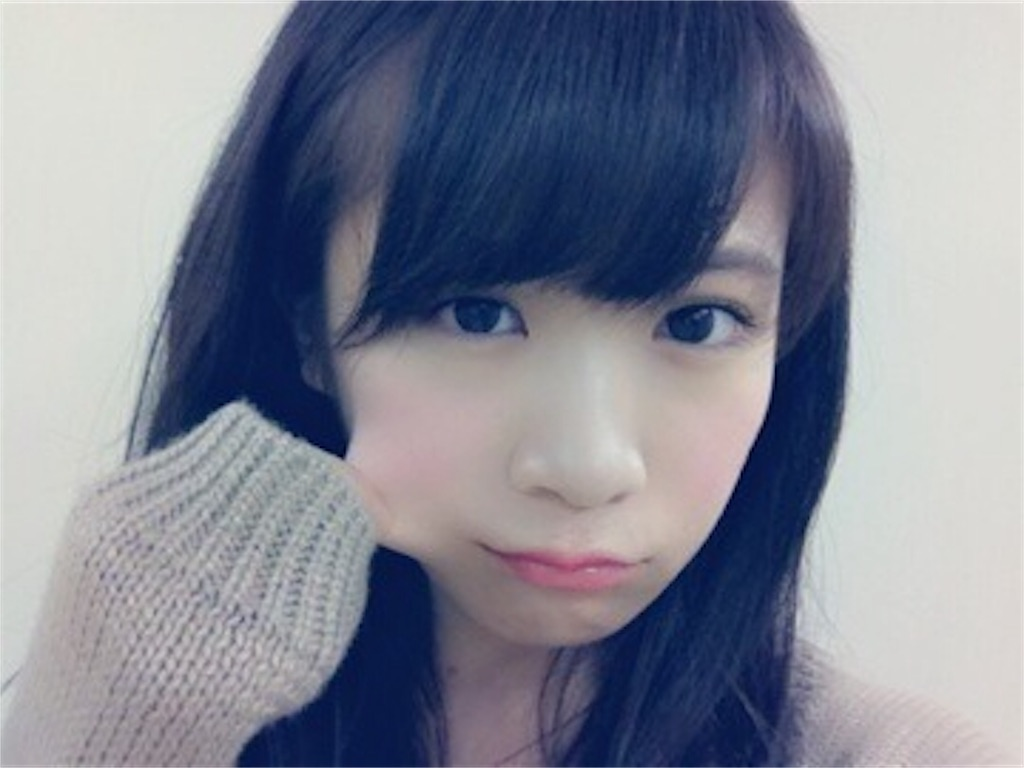 f:id:kawaiikoippai:20190327225635j:image