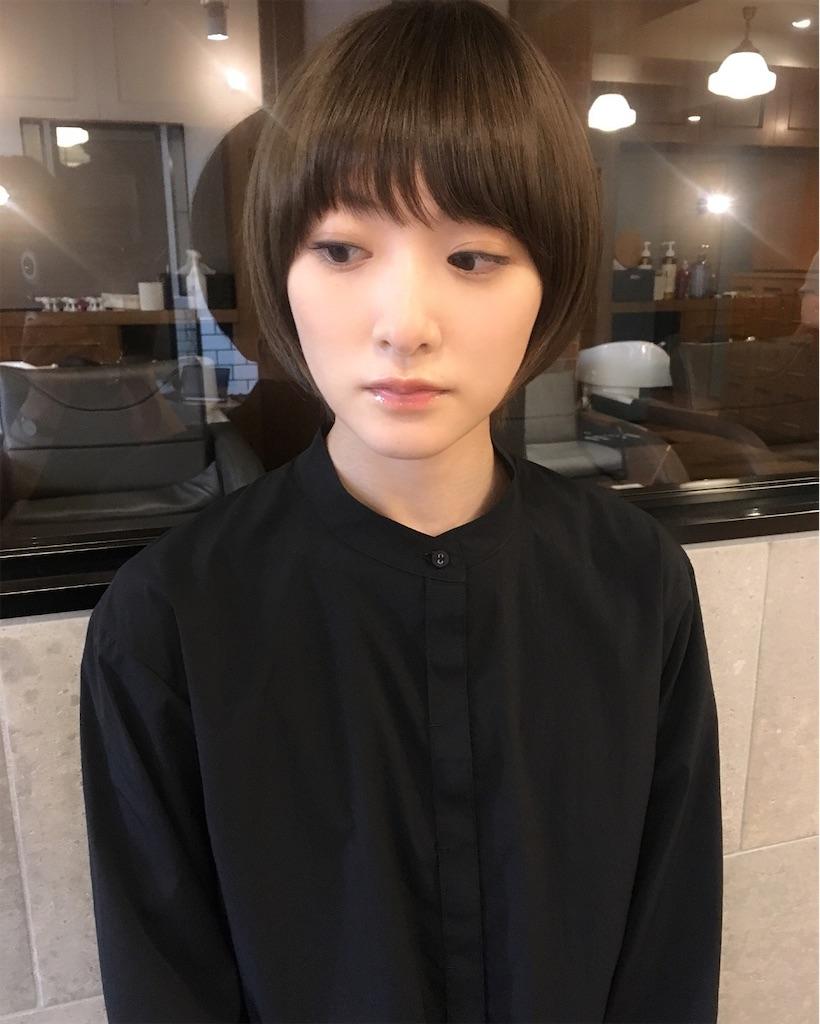 f:id:kawaiikoippai:20190327230304j:image
