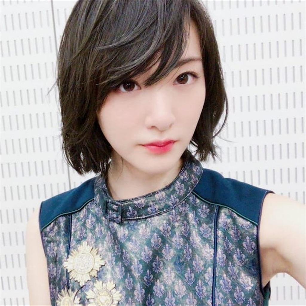 f:id:kawaiikoippai:20190327230428j:image