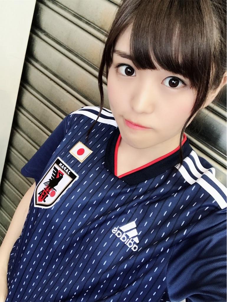 f:id:kawaiikoippai:20190327230655j:image