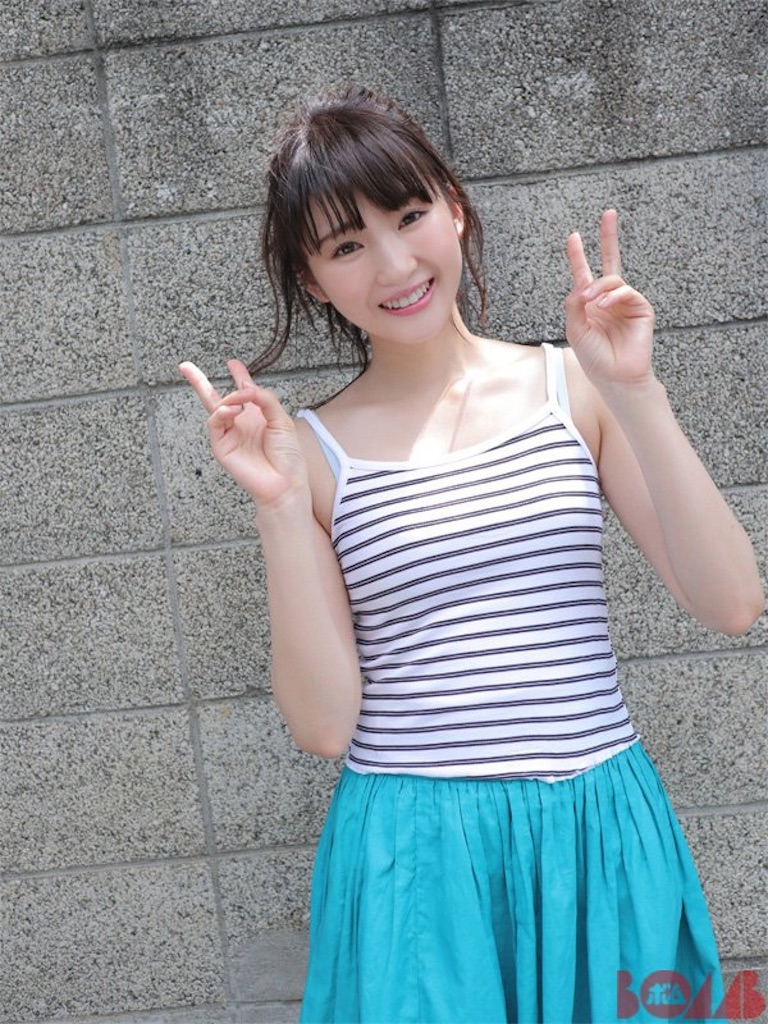 f:id:kawaiikoippai:20190327231746j:image