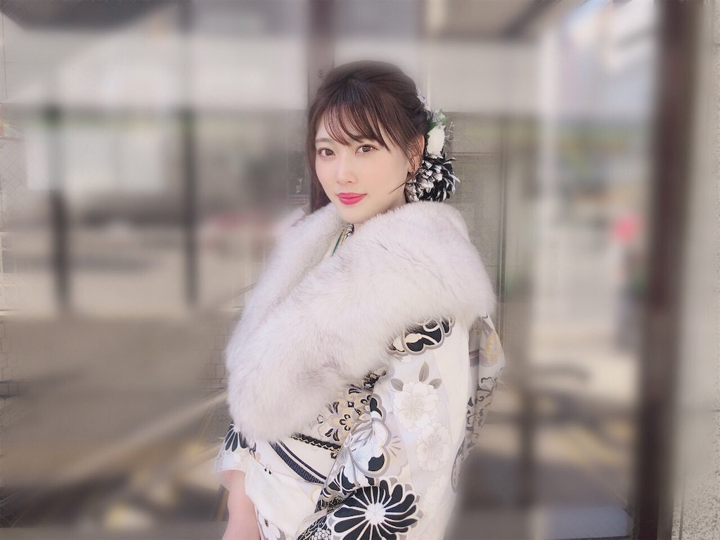 f:id:kawaiikoippai:20190327232434j:image
