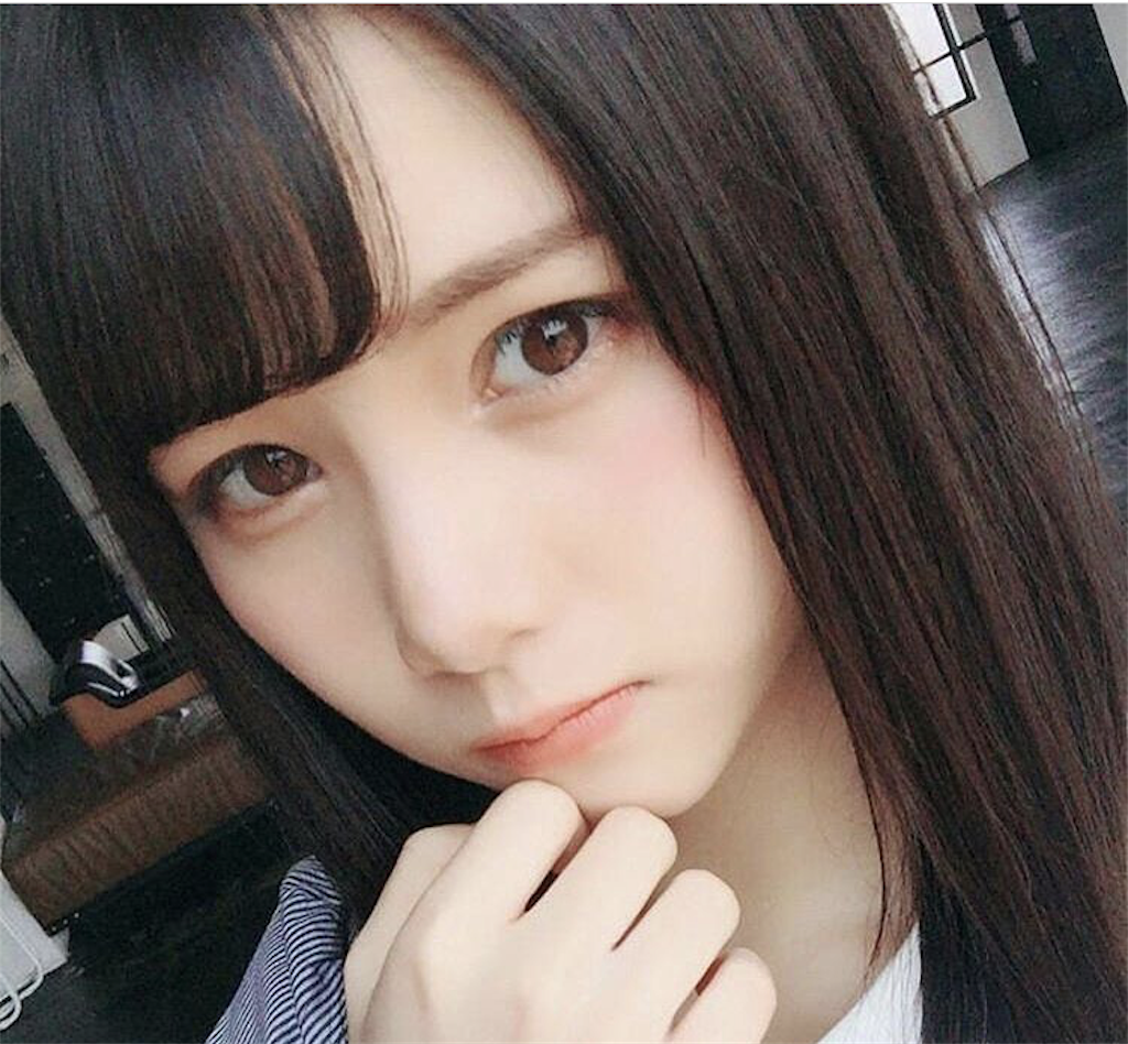 f:id:kawaiikoippai:20190327233336p:image