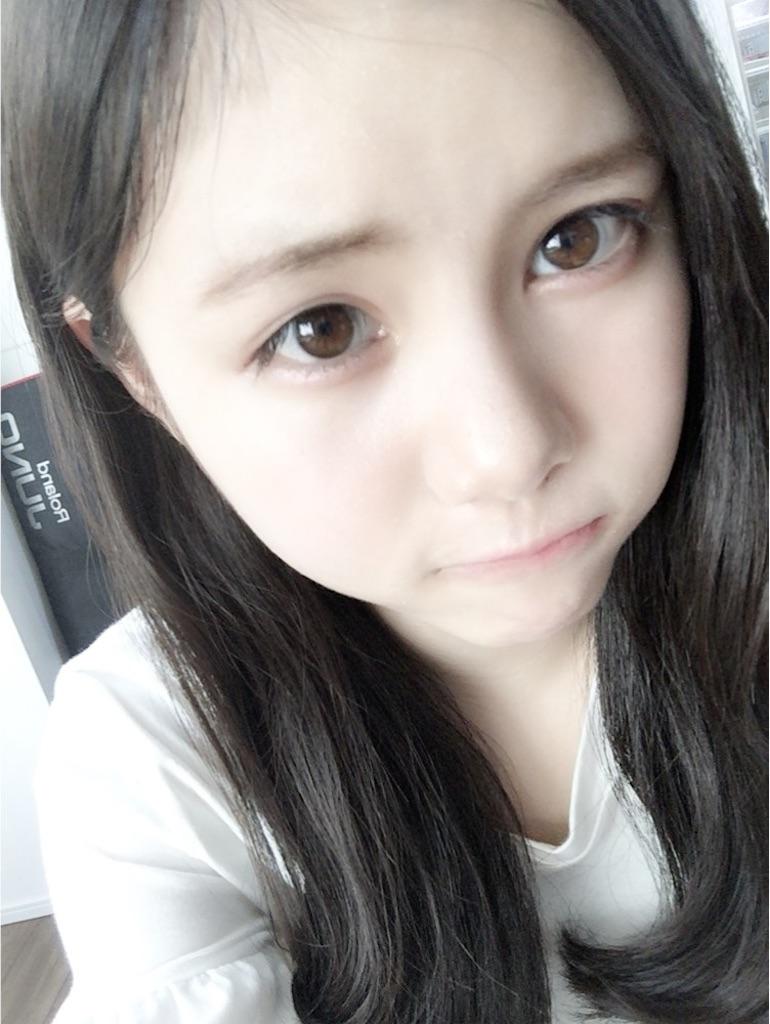 f:id:kawaiikoippai:20190327233411j:image