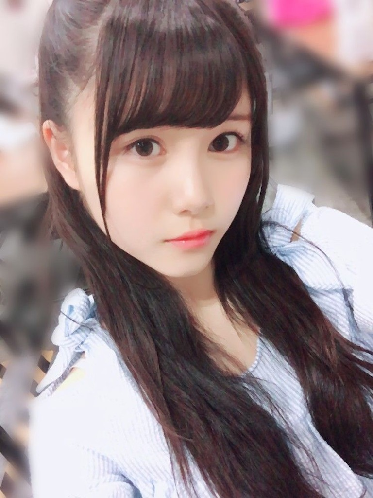f:id:kawaiikoippai:20190327233458j:image