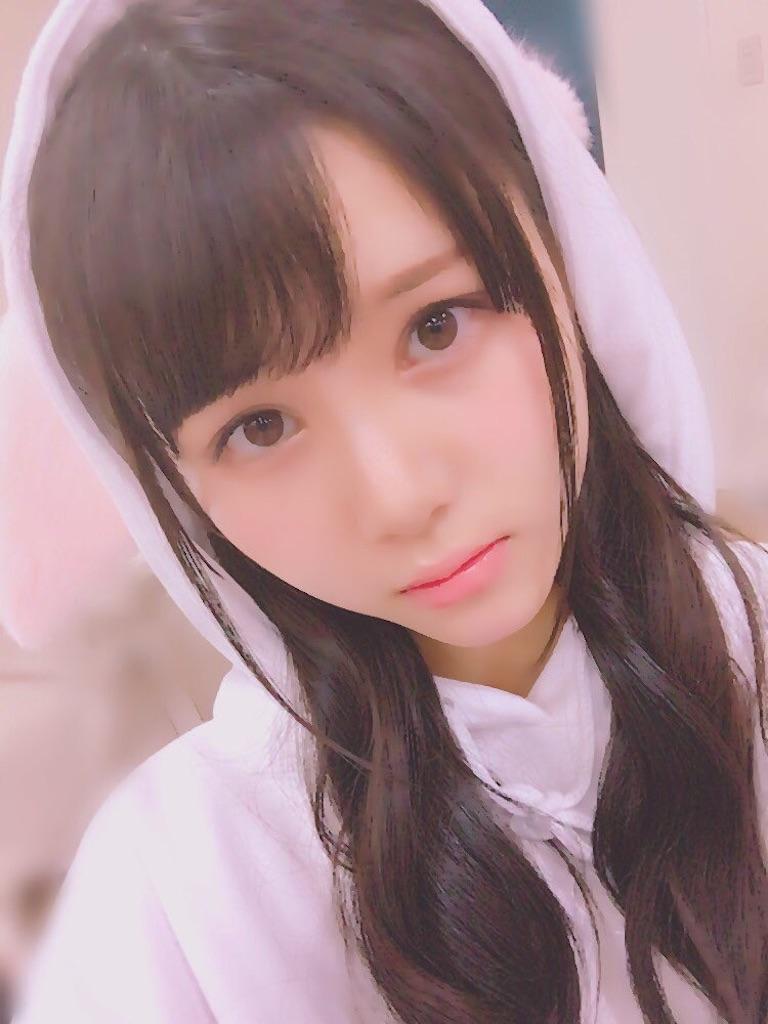 f:id:kawaiikoippai:20190327233511j:image