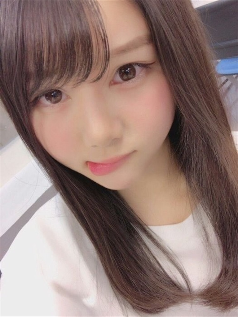 f:id:kawaiikoippai:20190327233514j:image