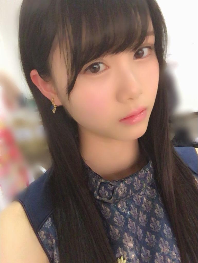f:id:kawaiikoippai:20190327233537j:image
