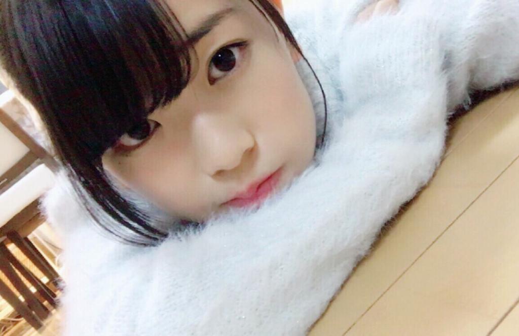 f:id:kawaiikoippai:20190407231921p:image