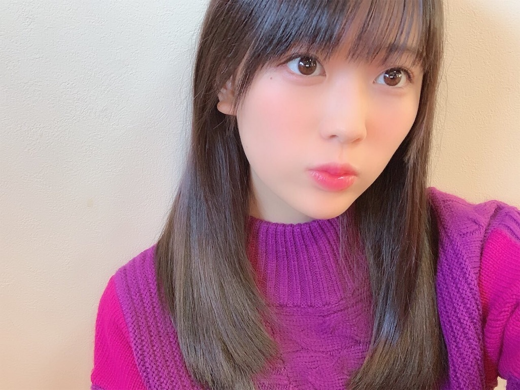 f:id:kawaiikoippai:20190407231938j:image