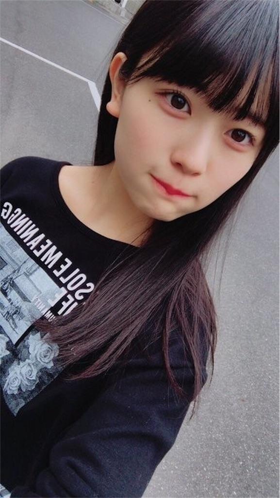f:id:kawaiikoippai:20190407231953j:image