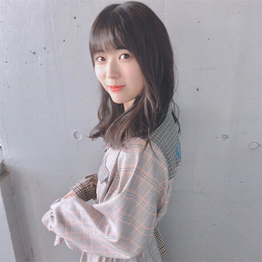 f:id:kawaiikoippai:20190407231959j:image