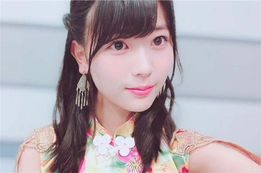 f:id:kawaiikoippai:20190407232016j:image
