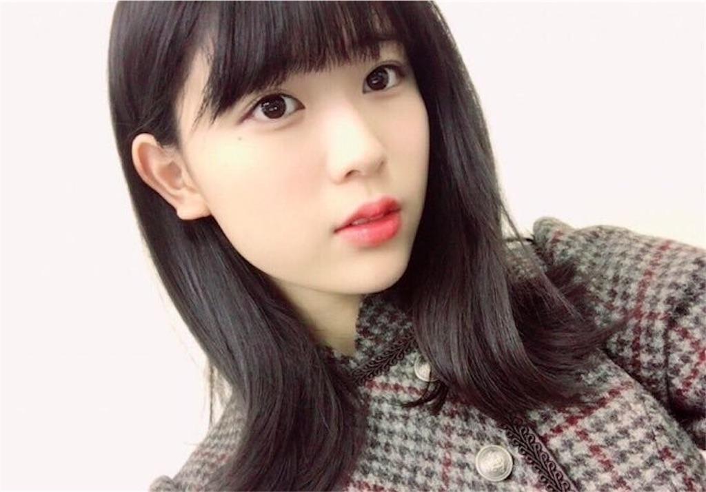 f:id:kawaiikoippai:20190407232028j:image