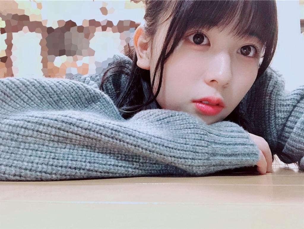f:id:kawaiikoippai:20190407232107j:image