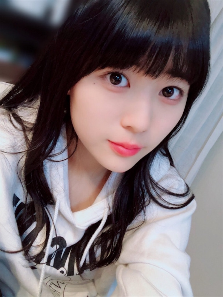 f:id:kawaiikoippai:20190407232111j:image
