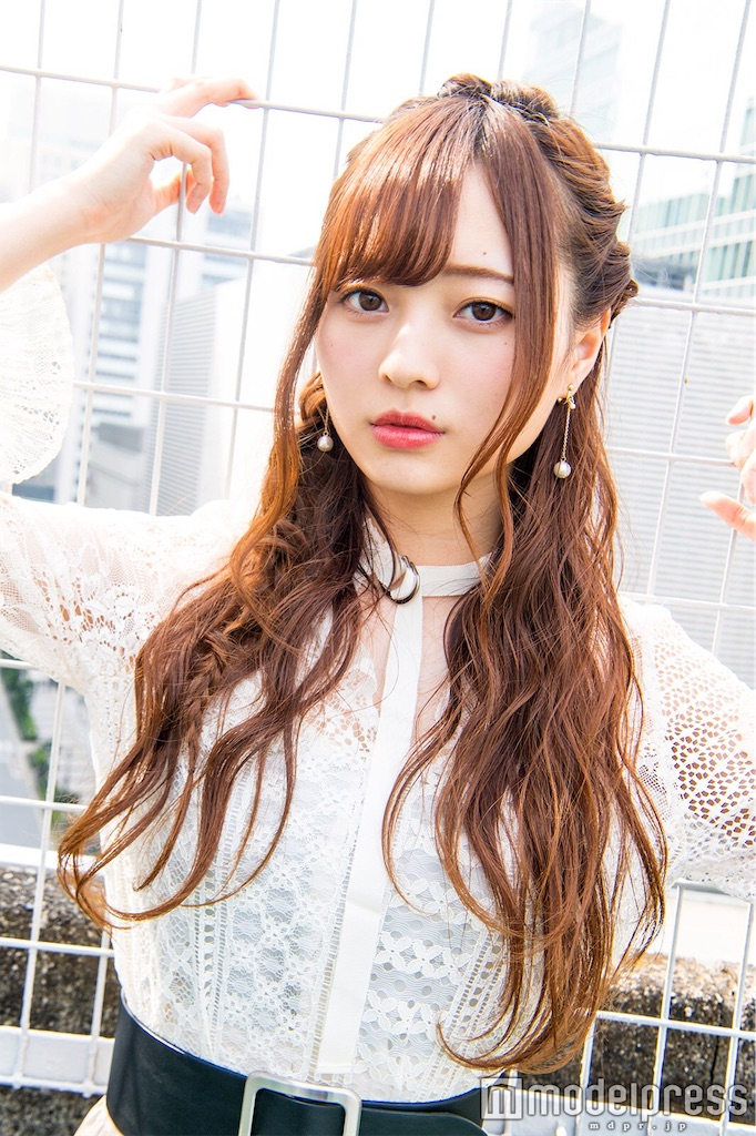 f:id:kawaiikoippai:20190407232215j:image