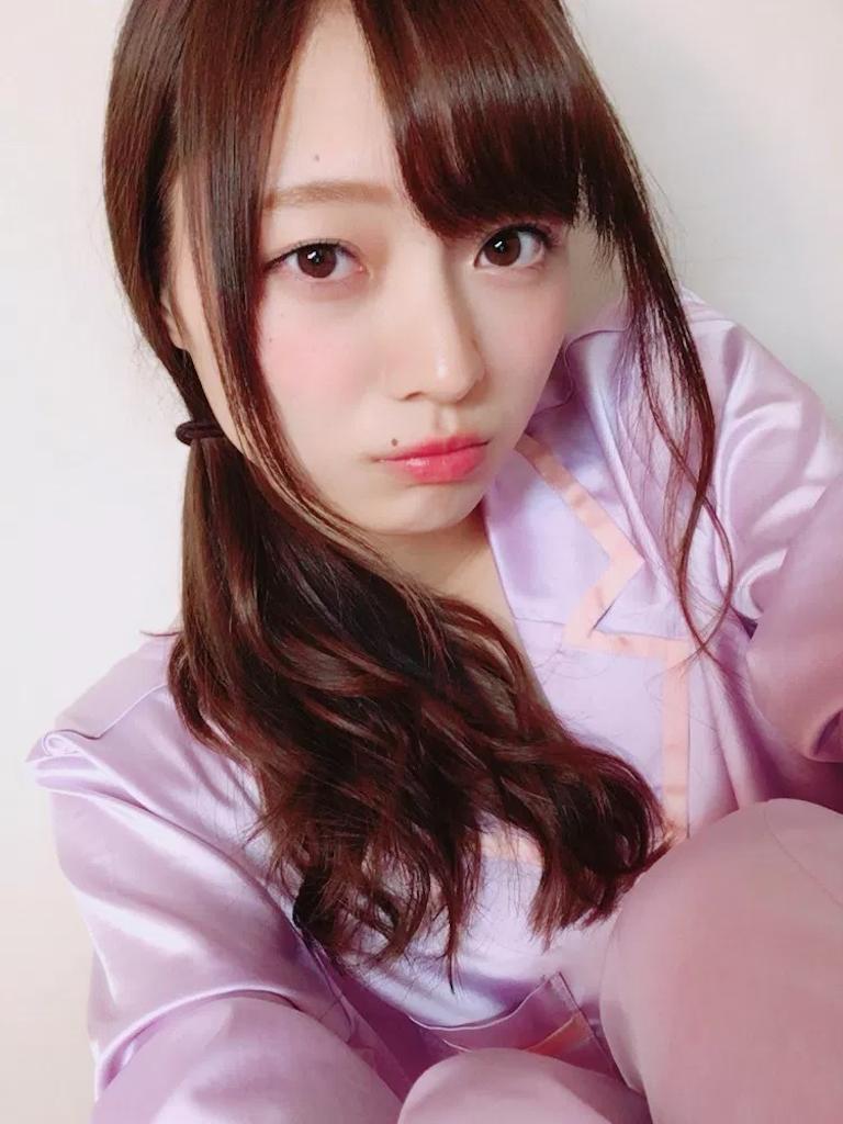 f:id:kawaiikoippai:20190407232258p:image