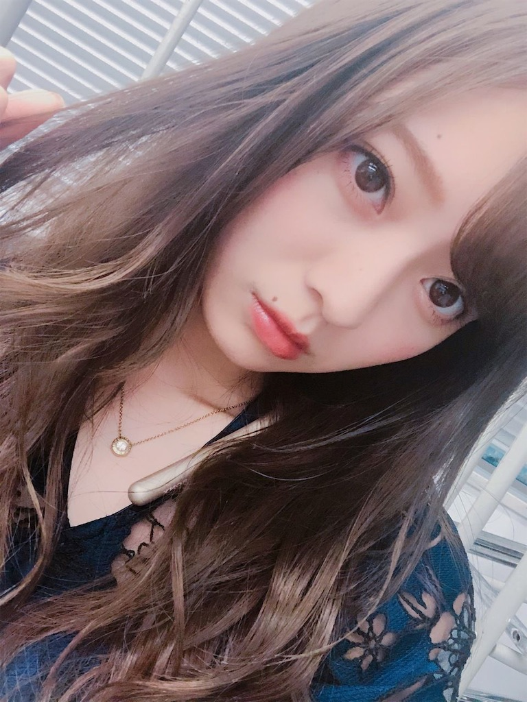 f:id:kawaiikoippai:20190407232324j:image