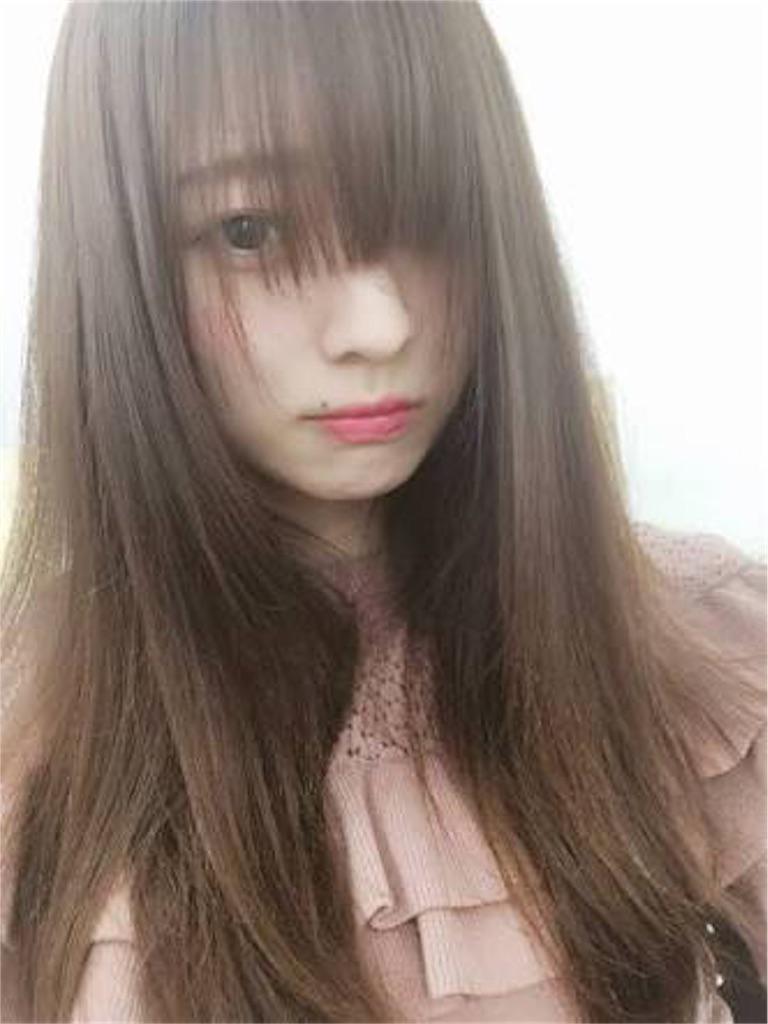 f:id:kawaiikoippai:20190407232357j:image