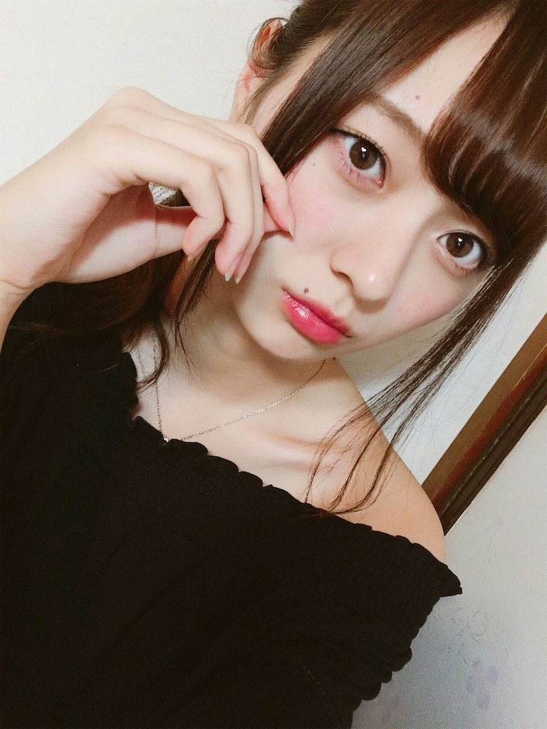 f:id:kawaiikoippai:20190407232402j:image