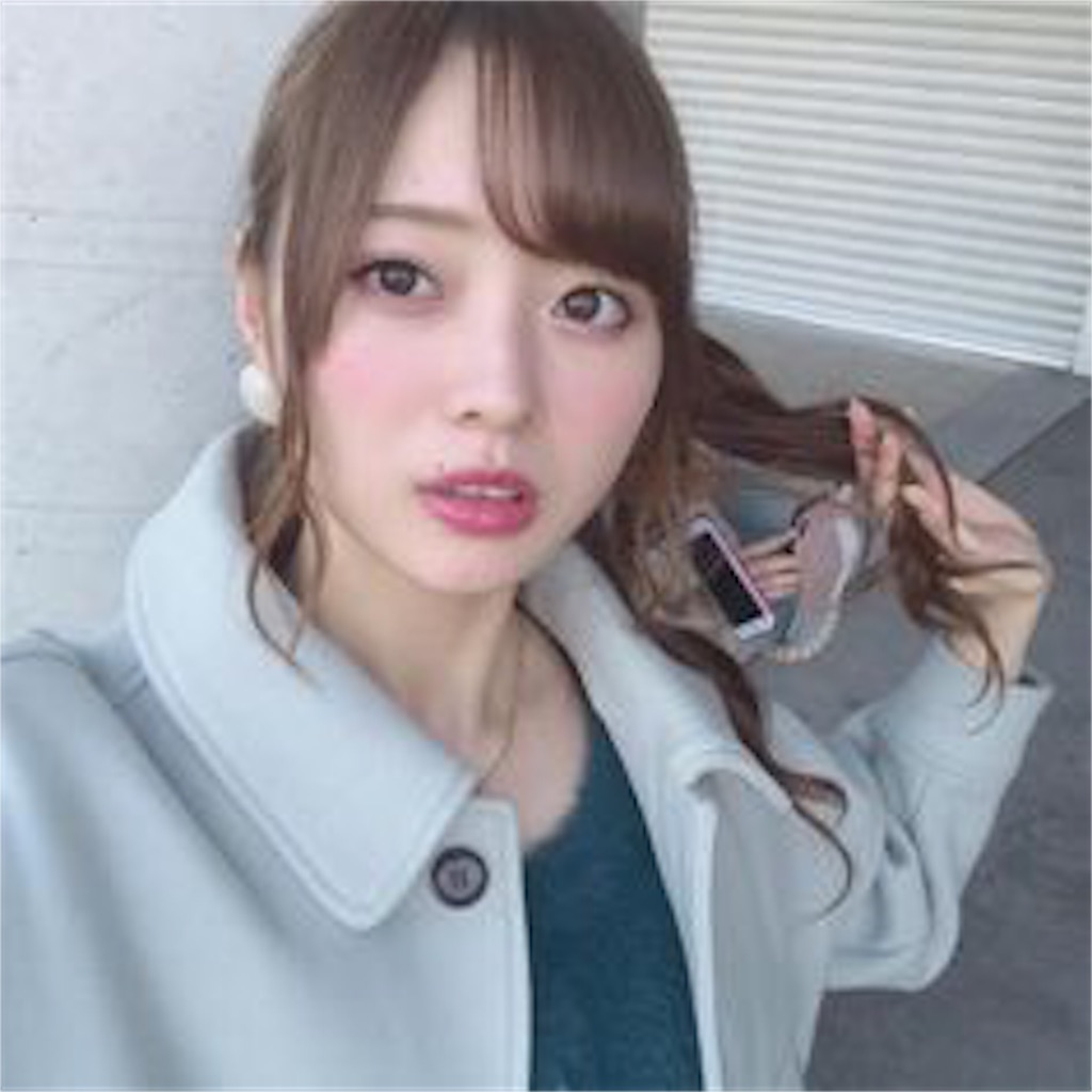 f:id:kawaiikoippai:20190407232421j:image