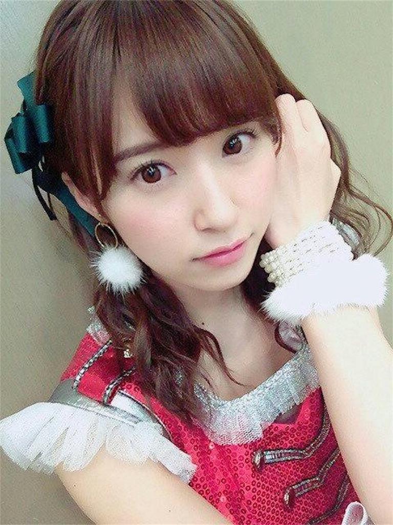 f:id:kawaiikoippai:20190407233001j:image