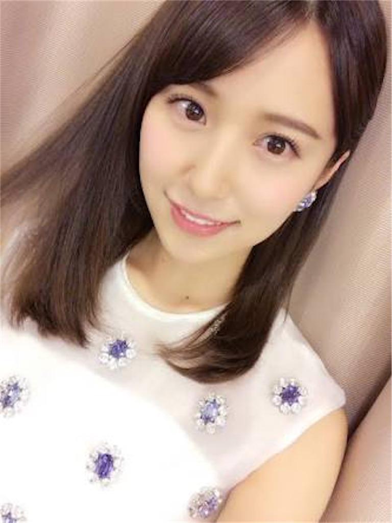 f:id:kawaiikoippai:20190407233024j:image