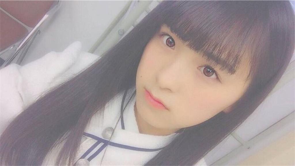 f:id:kawaiikoippai:20190408181147j:image