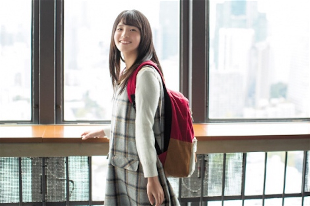 f:id:kawaiikoippai:20190408181259j:image