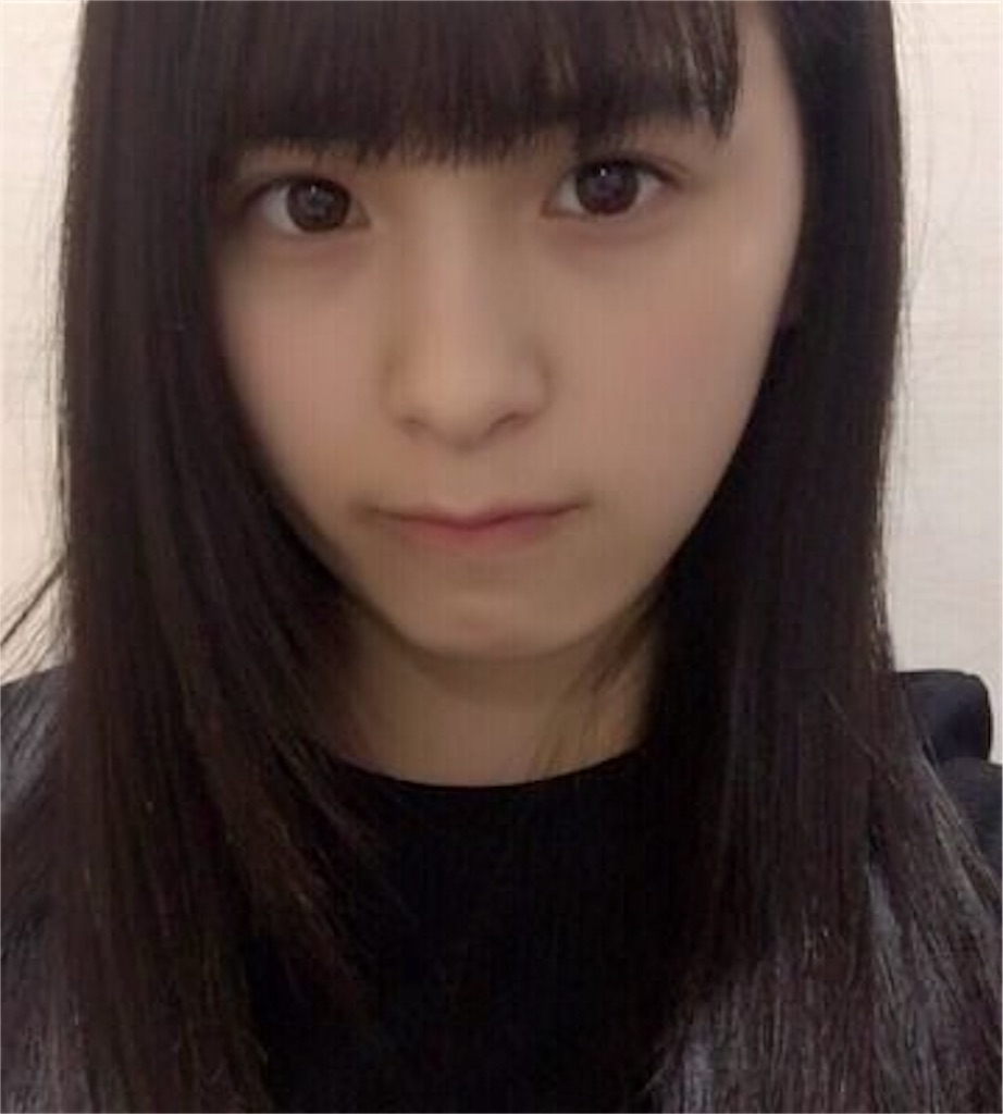 f:id:kawaiikoippai:20190408181403j:image
