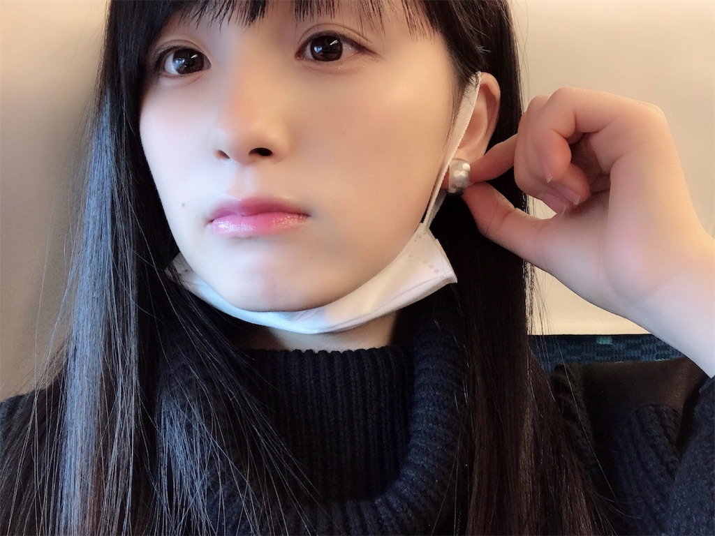 f:id:kawaiikoippai:20190408181433j:image