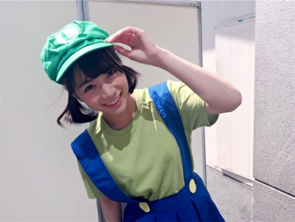 f:id:kawaiikoippai:20190408182001j:image
