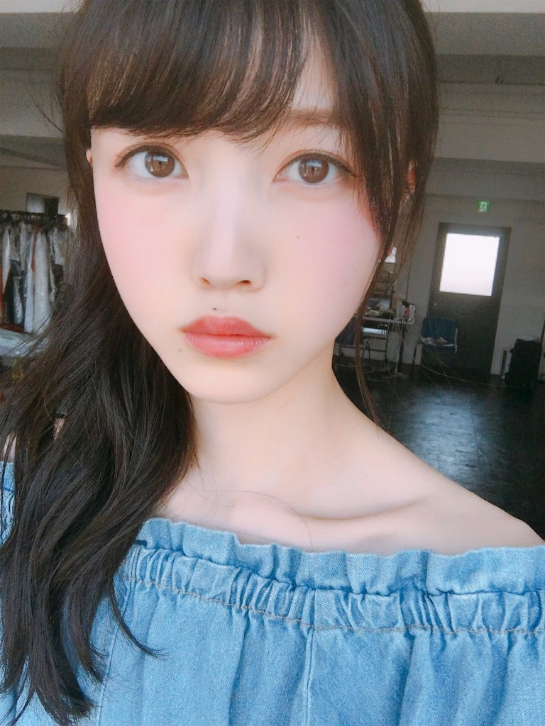 f:id:kawaiikoippai:20190408183051j:image