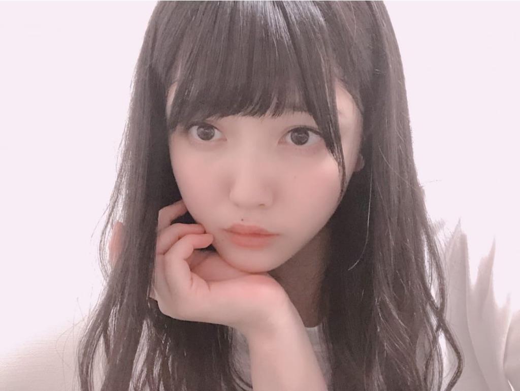 f:id:kawaiikoippai:20190408183148j:image