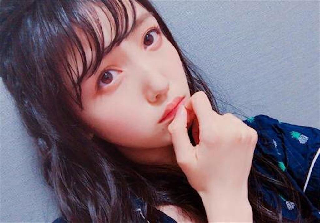 f:id:kawaiikoippai:20190408183209j:image