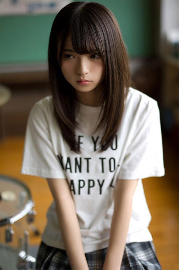 f:id:kawaiikoippai:20190408184013j:image