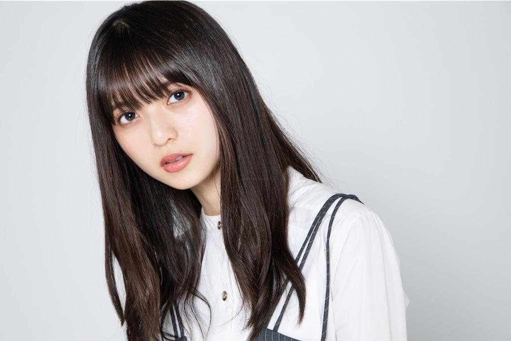 f:id:kawaiikoippai:20190408184034j:image