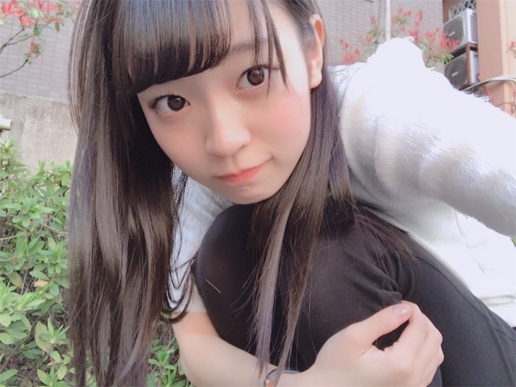 f:id:kawaiikoippai:20190408193226j:image