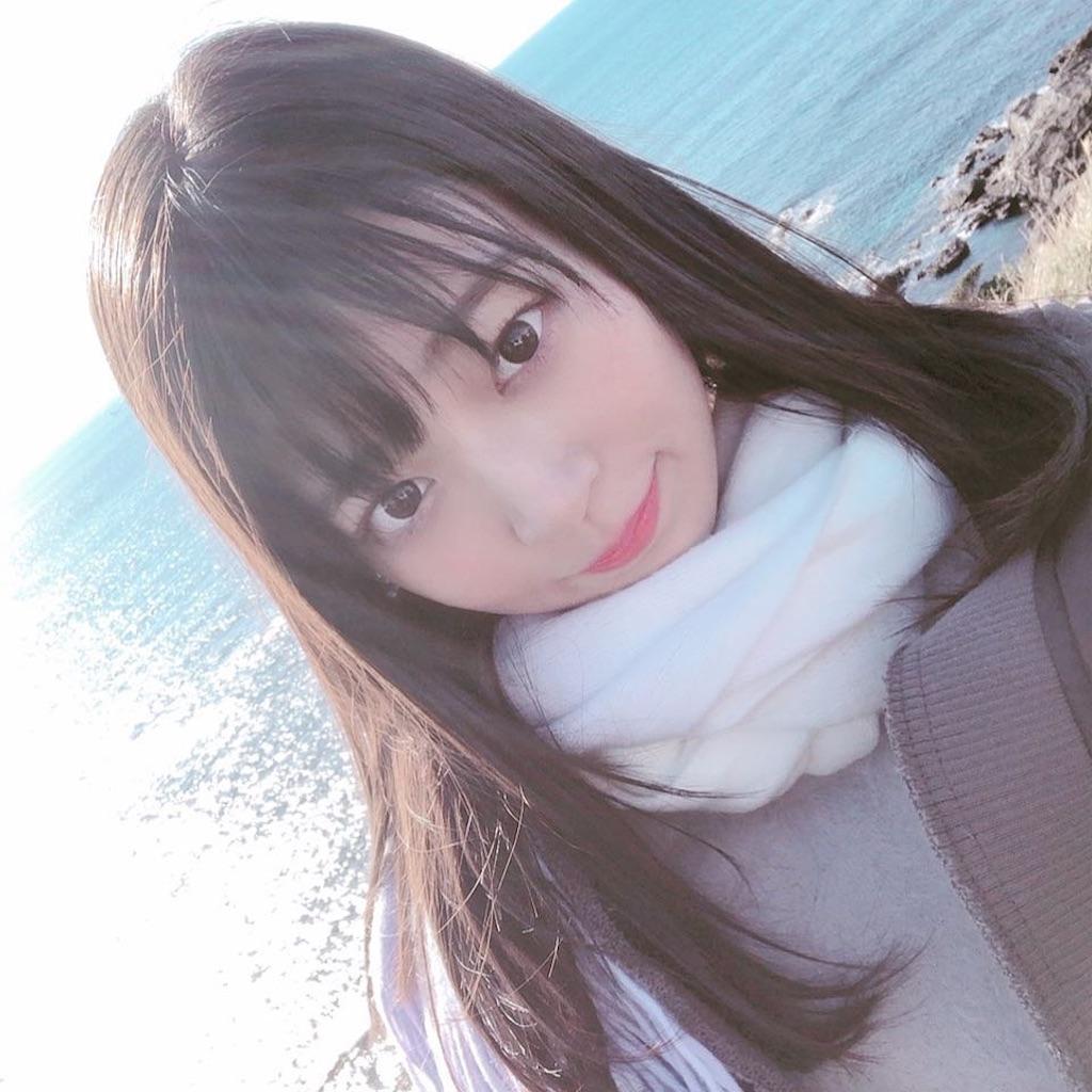 f:id:kawaiikoippai:20190408193232j:image